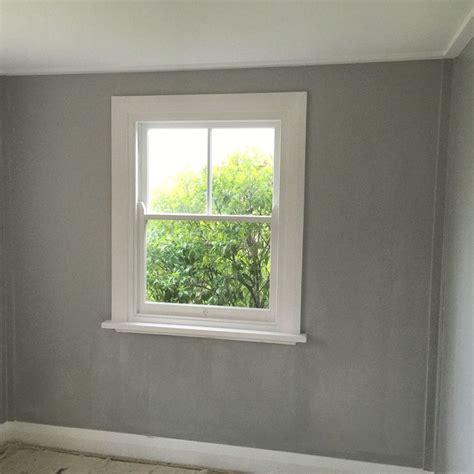 beginnings  wall colour dulux silkwort paint colors