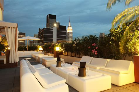 best happy hour in nyc things to do on nyc rooftops bars events restaurants