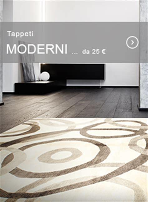 tappeti economici moderni tappeti geometrici moderni idee per il design della casa