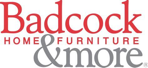 Badcock Furniture Prattville Al by Badcock Home Furniture More All Prattville Local