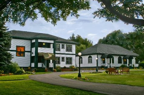 south haven mi bed and breakfast victoria resort bed breakfast south haven mi b b