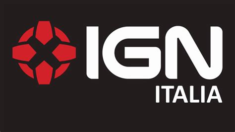 italia la guida 9782067223561 collaborare con ign italia la guida