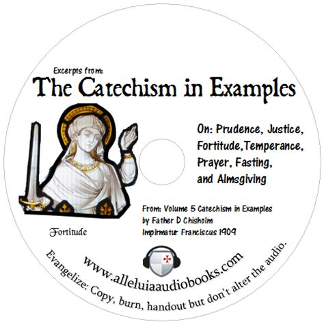 by fortitude and prudence books catholic catechism mp3s prudence fortitude justice