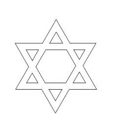 Go back gt gallery for gt star of david symbol meaning