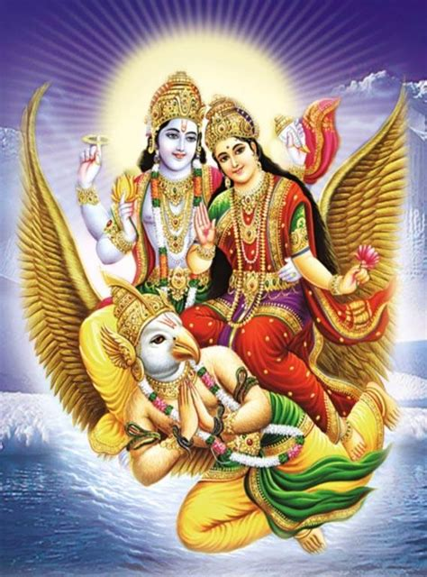 lord krishna themes for windows 8 1 lord vishnu wallpapers quotes android apps on google play
