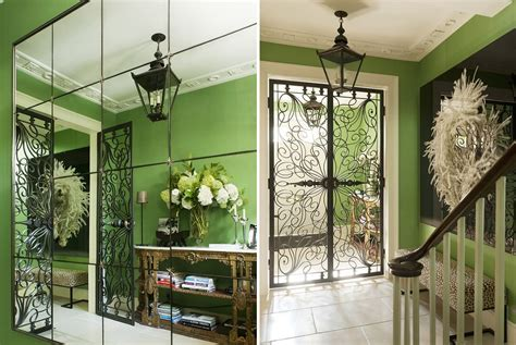 foyer interior design foyer decorating ideas that reflect and sophistication