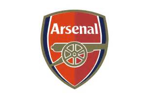 arsenal colors arsenal logo free large images