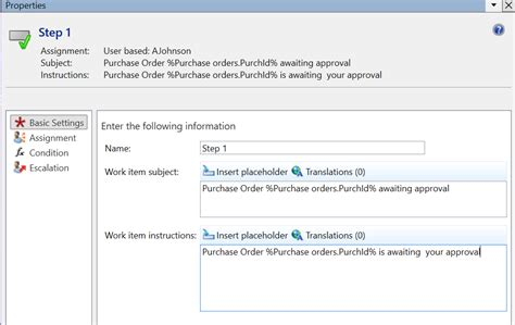 sharepoint purchase order workflow purchase order approval workflow with 28 images