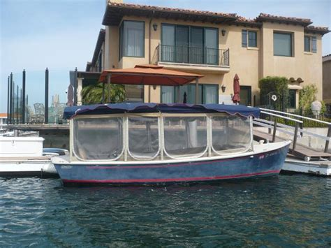 duffy boats for sale huntington beach used duffy other power boats for sale boats