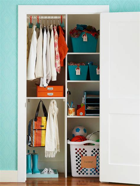 Sport Bad Organizer 15 sports equipment storage ideas for active families