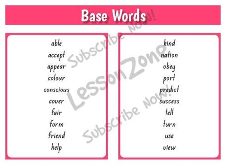 au pattern words word lists 6 letter words autos post