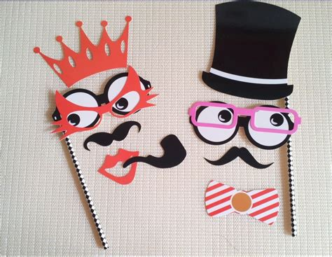 Paper Craft Ideas For Birthday - aliexpress buy wedding decoration paper crafts