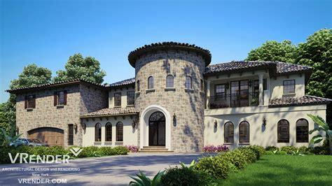 best architectural rendering software residence architectural rendering new york 2016