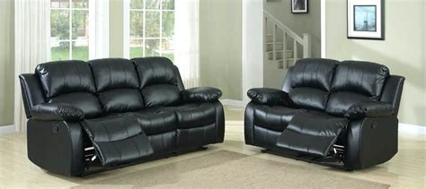 black leather sofa bonded leather chair wonderful bonded leather sofa prepossessing design loon throughout bonded