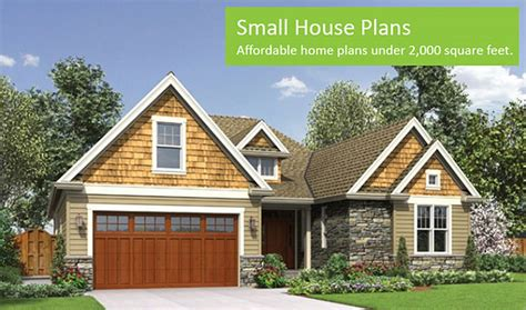 custom house plans online brilliant 90 custom house plans online design ideas of best 25 best house plans