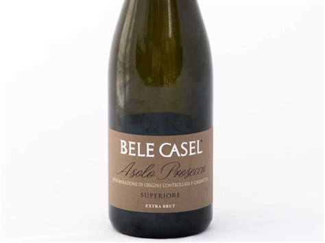 best prosecco wine the best prosecco to drink this new year s serious eats