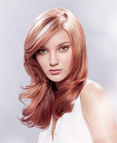 wella hairstyles wella long blonde straight hair styles 22295