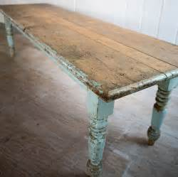 Rustic Farm Dining Table Best 25 Farm Tables Ideas On Kitchen Dining Room Tables Farm Style Table And
