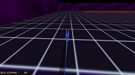 light cycle unblocked unblocked 2 gamesworld
