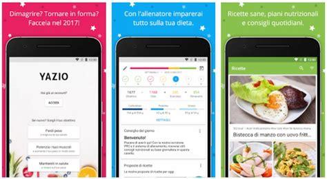 programma alimentare per perdere peso app conta calorie e diario dieta per perdere peso con successo