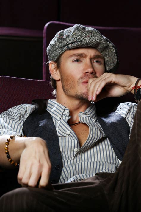 chad michael murray tattoos pin acryl auf bilder leinwand page 2 on