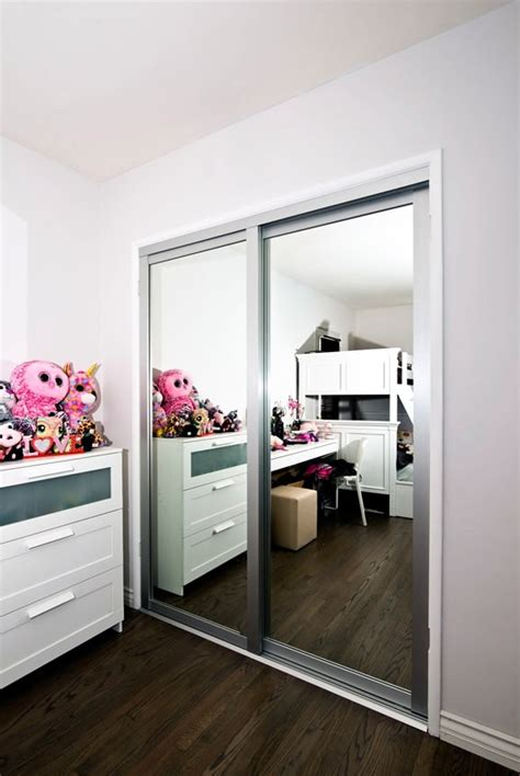 sliding closet doors los angeles home closet doors sliding glass doors room dividers los angeles ca