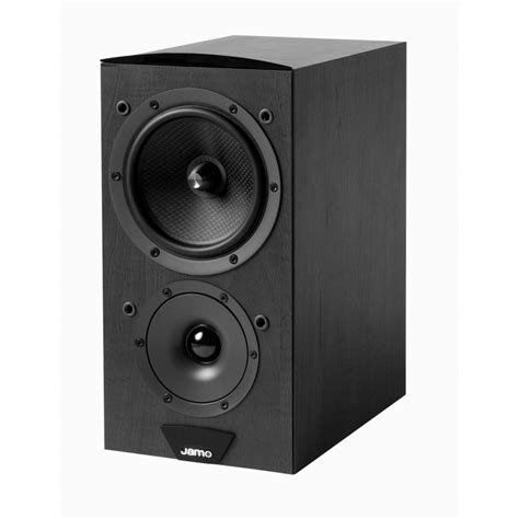 jamo c603 bookshelf speakers speakers at vision hifi