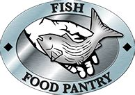 Fish Pantry by Fish Food Pantry Home