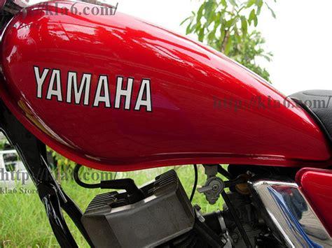 Flaser Sen Yamaha Asli yamaha rx50 yamaha rx50 genuine asli by kla6kla6 flickr photo