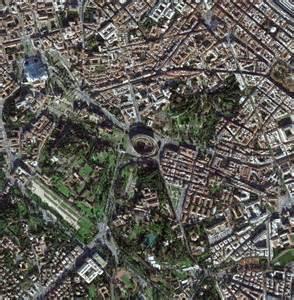 imagenes satelitales worldview free high resolution satellite images sles effigis