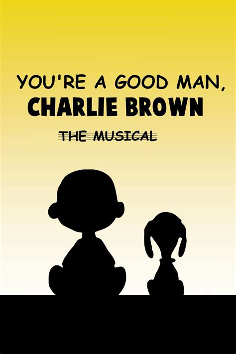 book report you re a brown lyrics tickets for you re a brown in santa