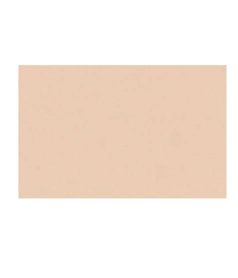 buy dulux gloss premium enamel sandalwood at low price in india snapdeal
