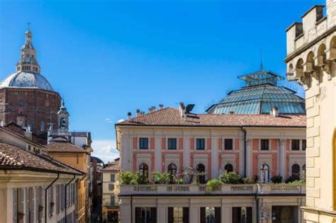 hotels in pavia italy galleria arnaboldi updated 2017 b b reviews price