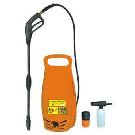 Selang Air Multifungsi alat semprot multifungsi penyemprot air yang handal dan