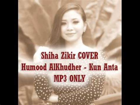 download mp3 dj kun anta mp3only videolike
