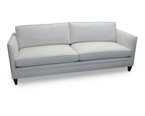 sofa seat cushion are filled with high density