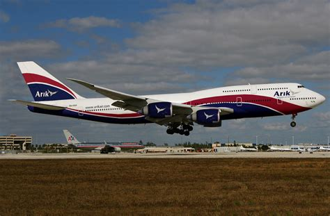 Tiny Planes boeing 747 aerojet com