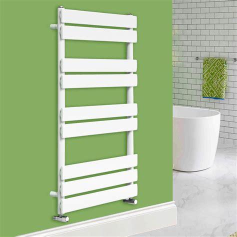 aida behindertenkabine panel towel radiator towel radiators flat panel