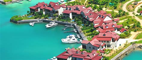 buy a house in seychelles error 404