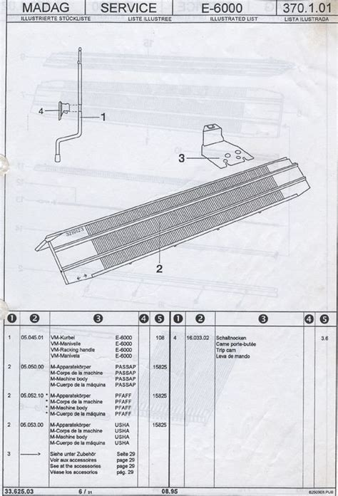 passap knitting machine passap knitting machines including parts and service