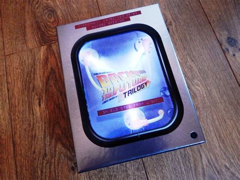 back to the future flux capacitor box set back to the future flux capacitor box set 28 images shelter destination point for back to