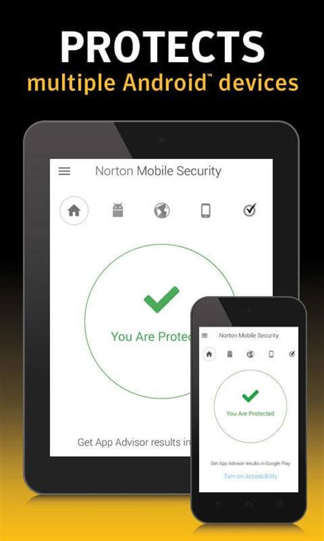 antivirus app for android 6 best antivirus app for android 2016 from roonby roonby