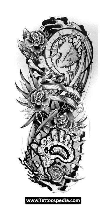 new tattoo care new care 09 tattoospedia maintenance