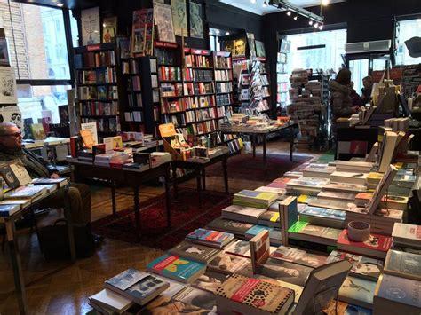 libreria hellas libreria luxembourg a real cosmopolitan bookshop turin