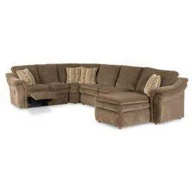 Sectional Sofa Lazy Boy Lazy Boy Sectional Sofa For Sale In Ontario Classifieds Canadianlisted