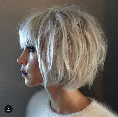 Grow Hair Bob Coloring | growing out a pixie next hair goal hair pinterest