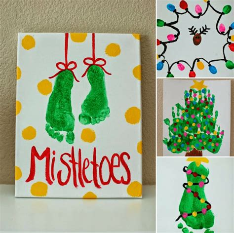 christmas art projects in austrailia f 252 r advent weihnachten basteln mit kindern tolle deko