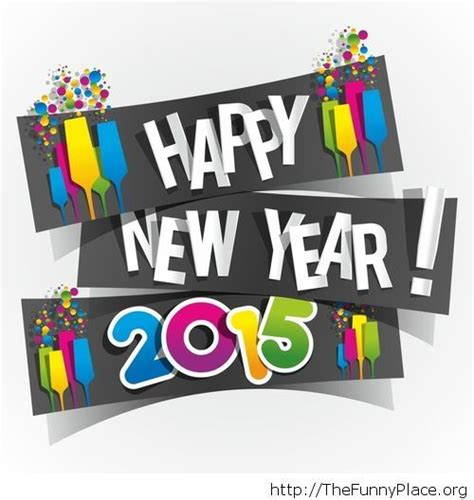 cool new year greetings 28 images cool new year wish