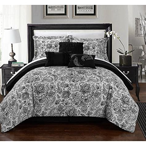 black ruffle comforter black ruffled bedding sets bedding decor ideas