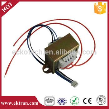 12 volt transformer for halogen lighting led lighting halogen l transformer 12 volt 5 buy